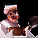 il-cuoco-e-il-re