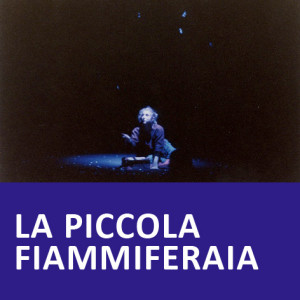 PICCOLA FIAMMIFERAIA copia