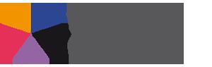 logo_2016_no_linea