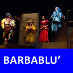 BARBABLU' copia