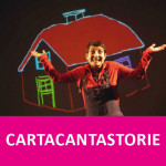CARTACANTASTORIE copia