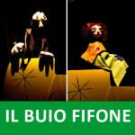 IL BUIO FIFONE copia
