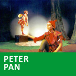 PETER PAN copia