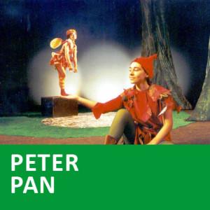 PETER PAN copia