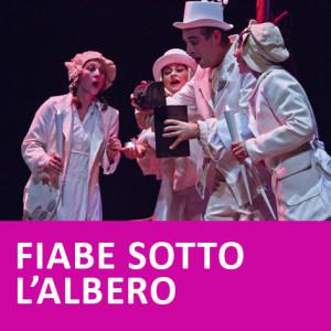 FIABE SOTTO L'ALBERO copia