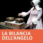 LA BILANCIA DELL'ANGELO copia