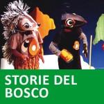 STORIE DEL BOSCO copia