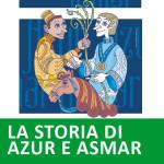 Azur e Azmar copia