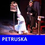 petruska