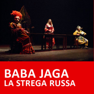 baba-jaga