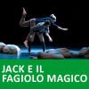 jack-e-il-fagiolo-magico