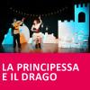 principessa-e-drago