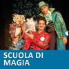 scuola-di-magia