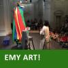 emy-art
