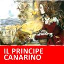 canarino