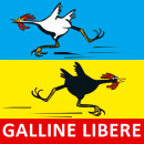 galline
