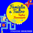 FAMIGLIE A TEATRO 2019-2020